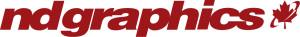 ND_Graphics_Logo