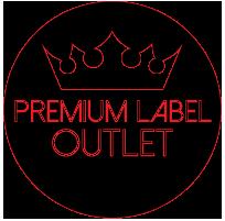 PremiumLabel-Logo2