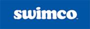 swimco-logo